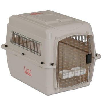 Vari Kennel Traditional Giant - 21108
