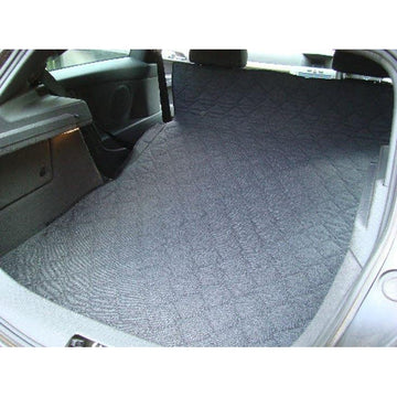 Waterproof Boot Liner Throw - 3602