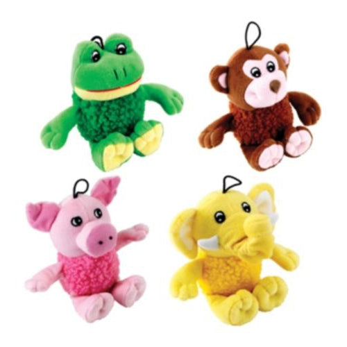 Dog Toy Hugs Bunch Family GH04