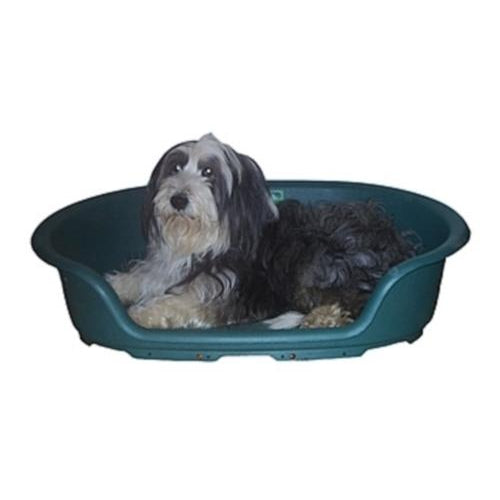 Catac Supreme Heated Dog Bed