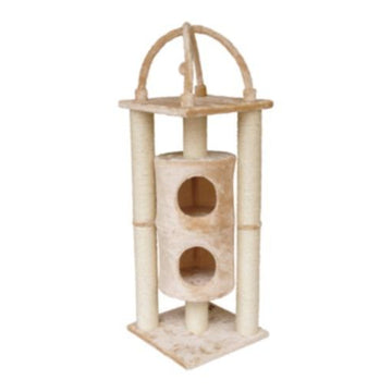 Cat Climber Scratch Play Centre CS23