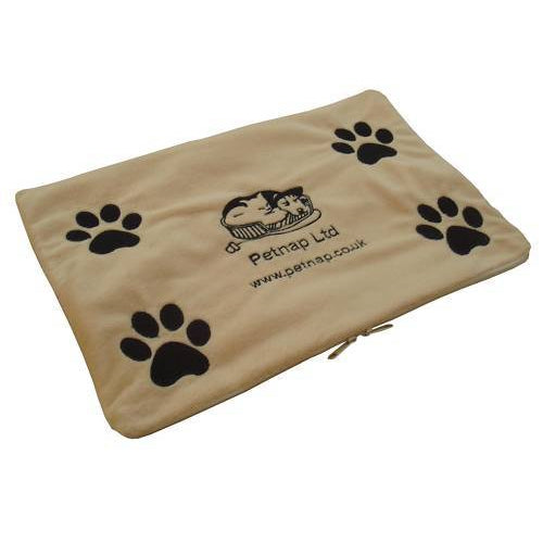 Cosi Cover for Pet Bed Heaters
