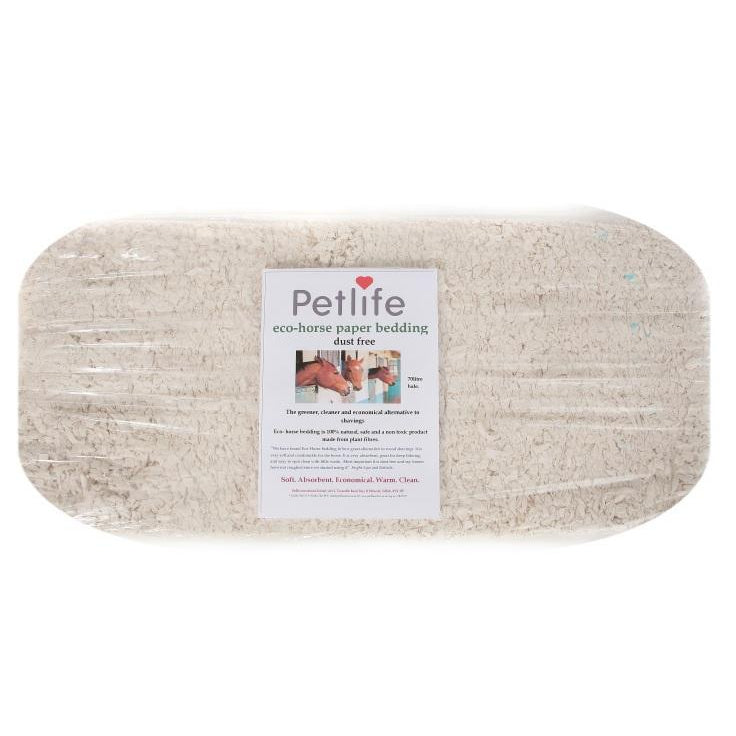 Safebed Eco-Friendly Pet Bedding ECH100