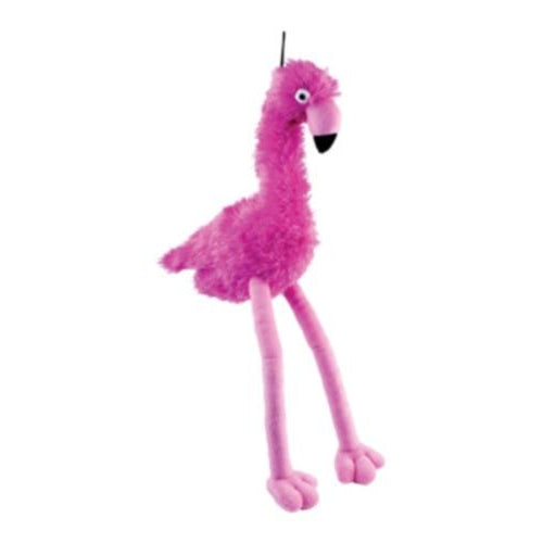 Dog Toy Flamingo GH01