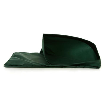 Petlife Waterproof Covers for Flectabeds