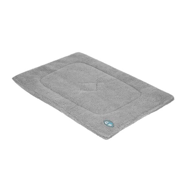 Gor Pets Pet Mat - 5 sizes 5 colours