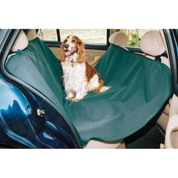 Simply Waterproof Dog Hammock - 1158