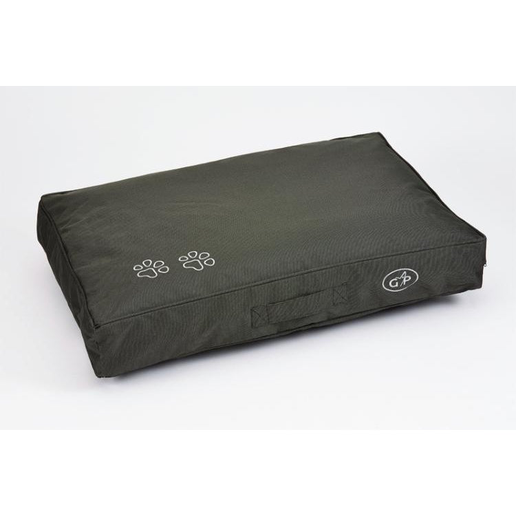 COVERS for Gor Pets Premium Outdoor Waterproof Sleeper Dog Bed