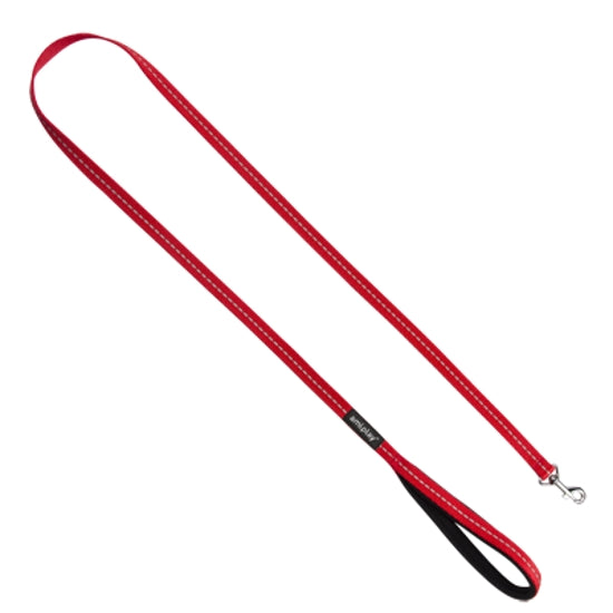 Ami Play Reflective Dog Lead - 3 colours