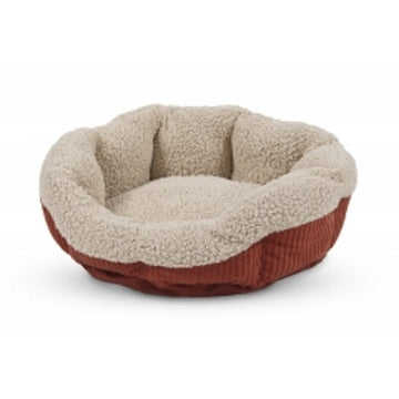 Self Warming Pet Bed - 80136