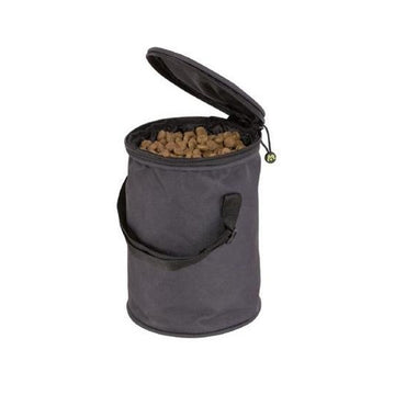 Portable Dry Food Storage Bag 2.3 kg - SF2023