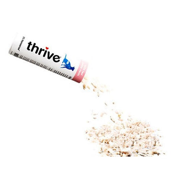 Thrive White Fish Treats for Cats - 12 x 15g Tubes
