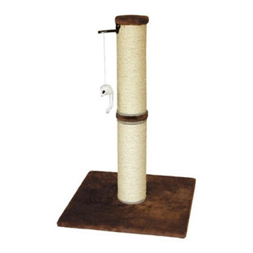 Cat Scratching Post - Ultima Chunky  CS19