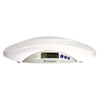 Marsden Small Dog Veterinary Weighing Scale V-22