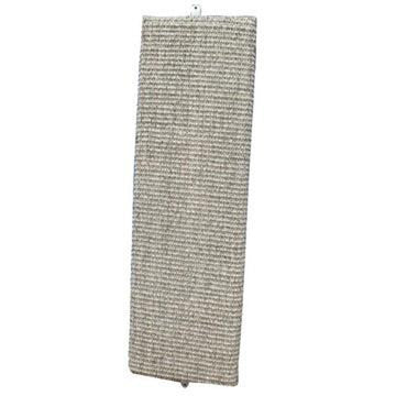 Cat Scratching Post Willow CS28