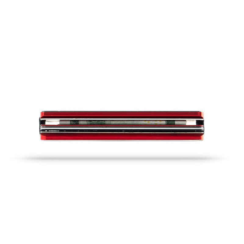 The Stack™ [RED]