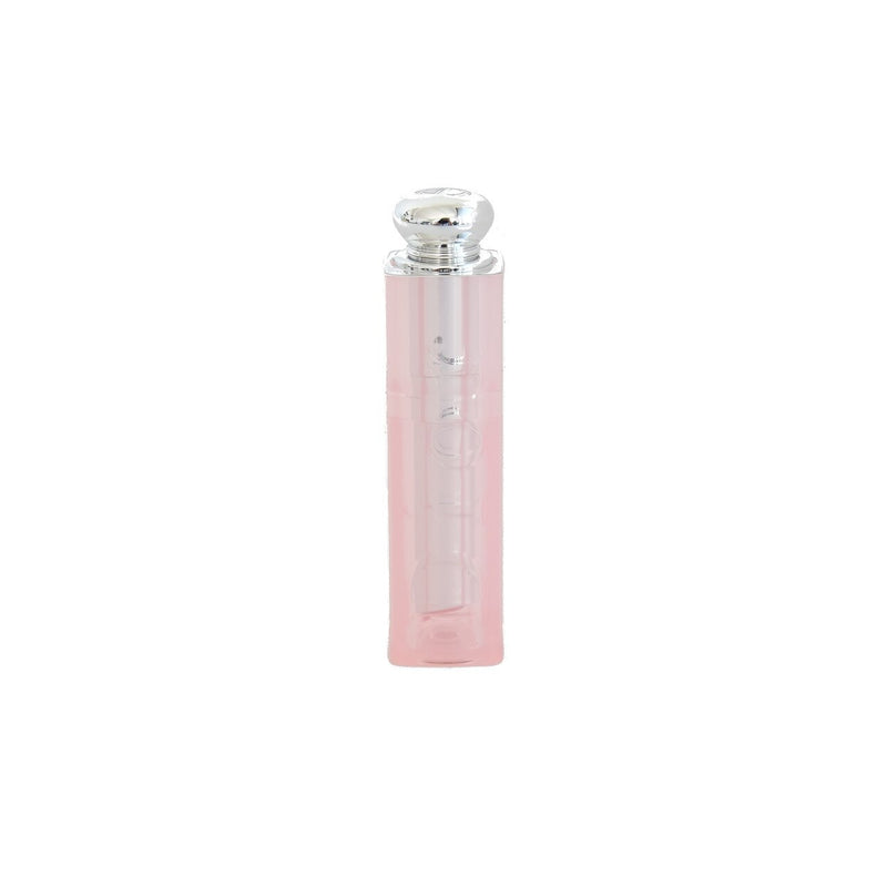 Color Awakening Lip Glow 001 Pink - Sheer Ballet Pink