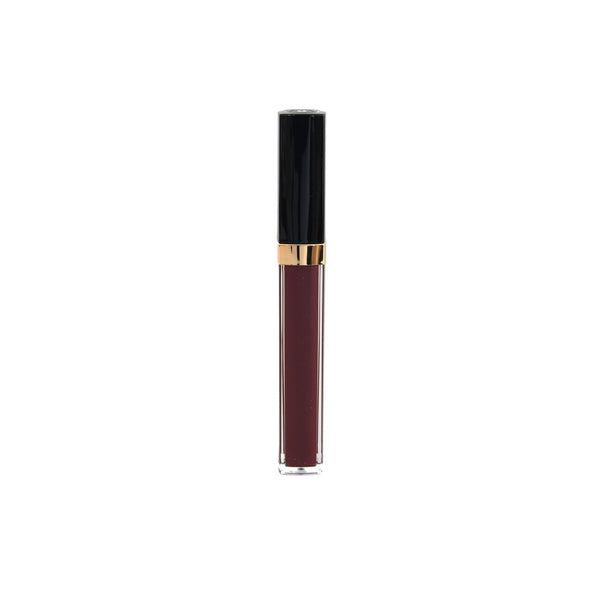 Rouge Coco Gloss 772