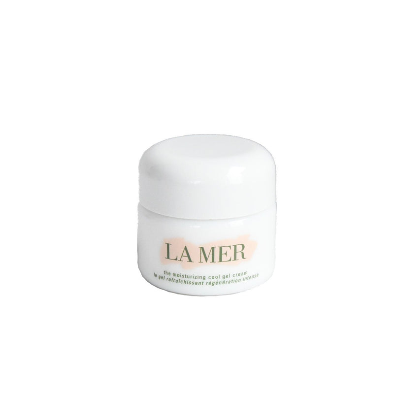 The Moisturizing Gel Cream /1 oz.