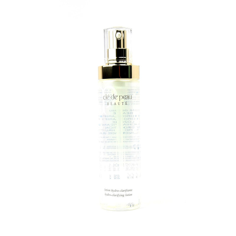Hydro Clarifying Lotion /5.7 oz.