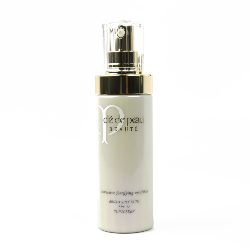 Protective Fortifying Emulsion SPF 22 /4.2 oz.