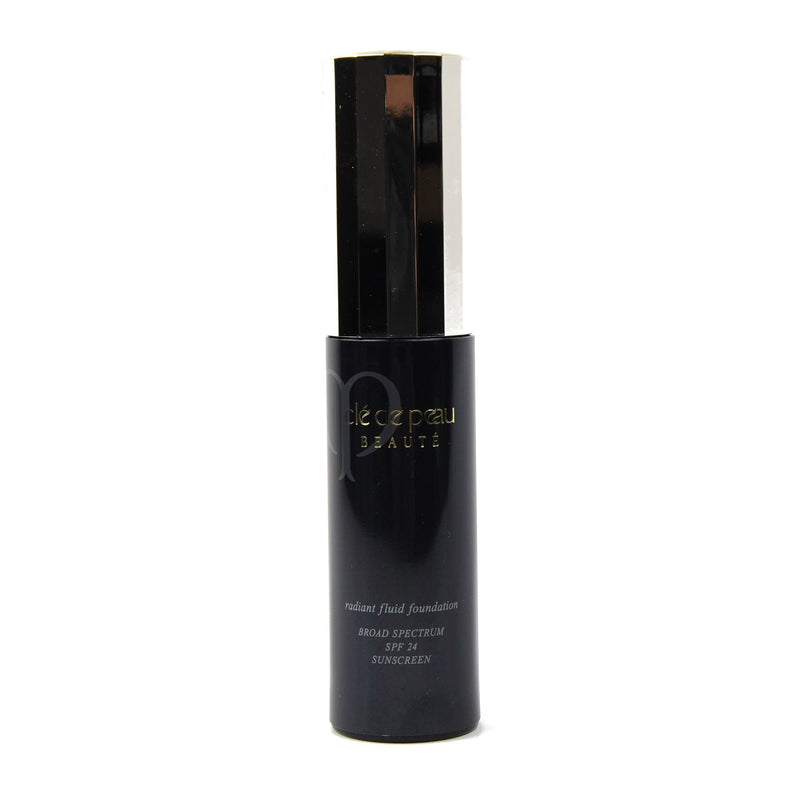 Radiant Fluid Foundation I10 /1 oz.