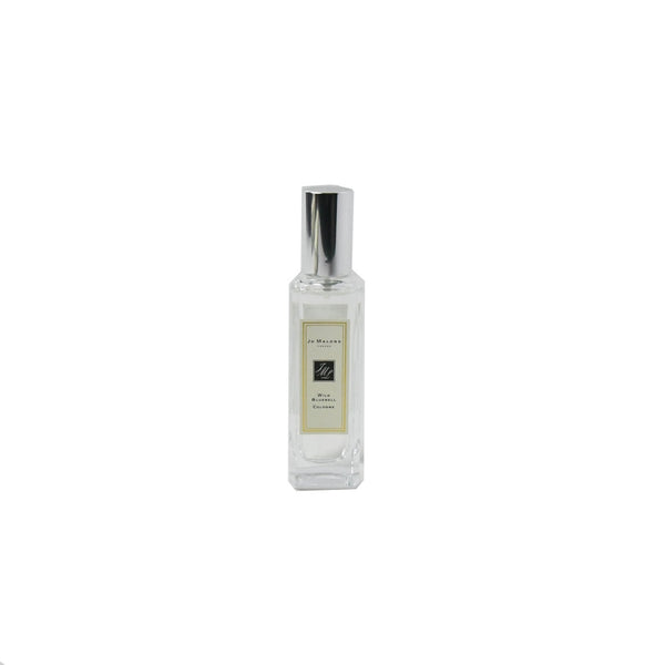 Wild Bluebell Cologne 1 oz.