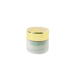 Purifying Pack Exfoliant Mask 1.7 oz.