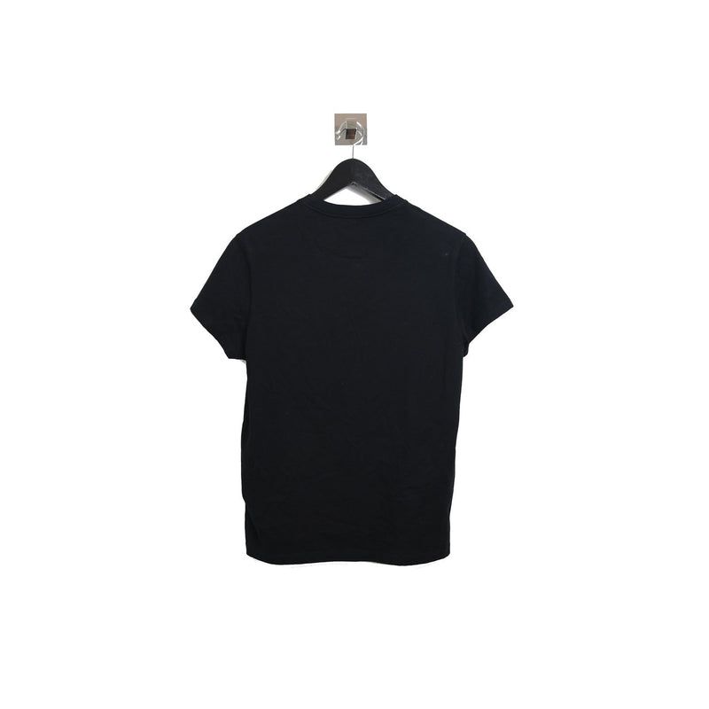 Valentino Men's Tee Black