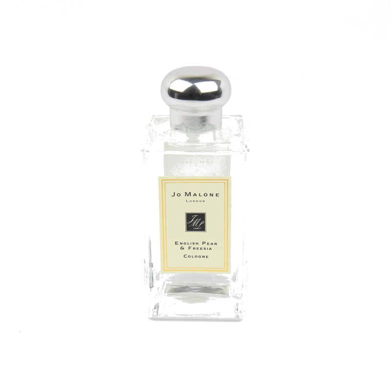English Pear & Freesia Cologne /3.4 oz.