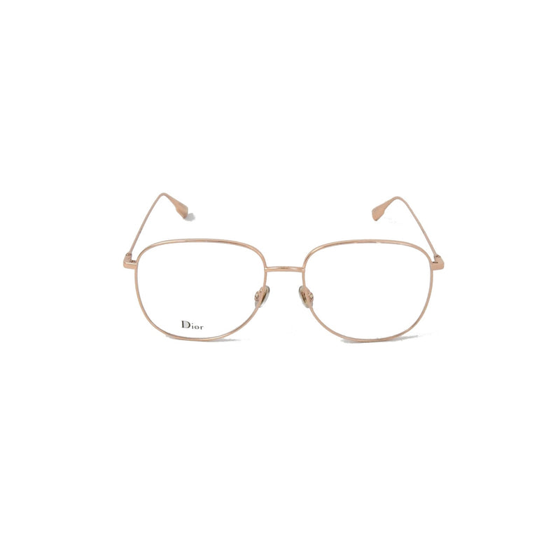 Dior Stellaire 8 Glasses Rose Gold