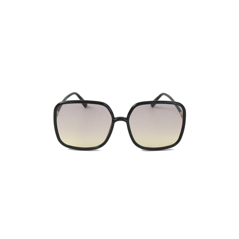 Dior SoStellaire 1 Light Lens Black