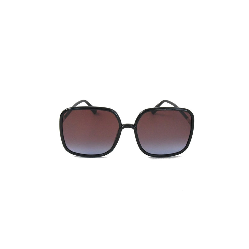 Dior SoStellaire 1 Dark Lens Black