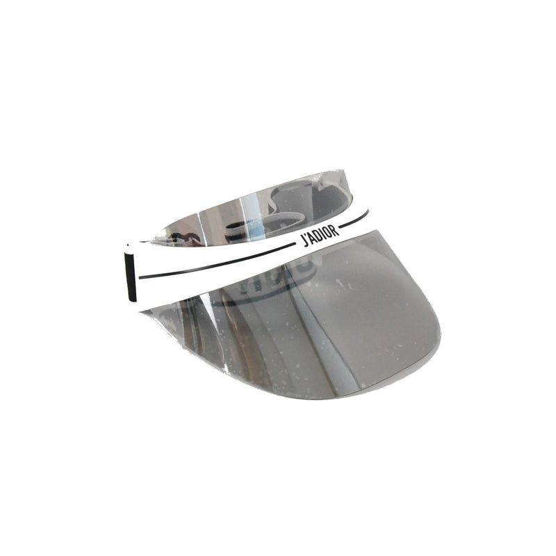 Dior Visor Mirror Black