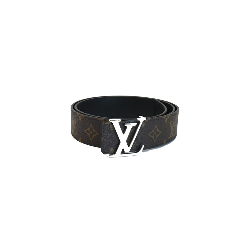 Louis Vuitton LV Initiales Reversible 40mm