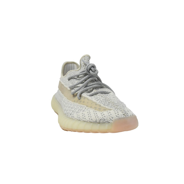 Yeezy Boost 350 V2 Lundmark Reflective North America Exclusive