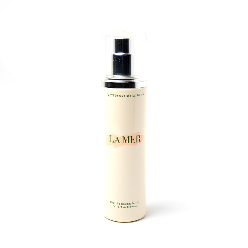 The Cleansing Lotion /6.7 oz.