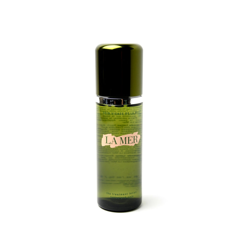 The Treatment  Lotion /5 oz.