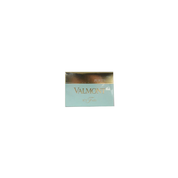 Valmont Purity Icy Falls 7 oz.