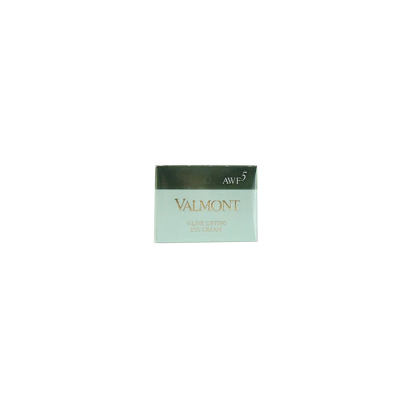 Valmont AWF5 V-Line Lifting Eye Cream 0.51 oz.