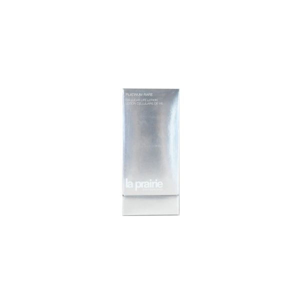 Platinum Rare Cellular Lift Lotion 3.9 oz.