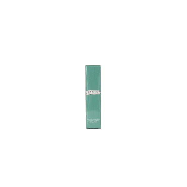La Mer The Lip Volumizer 0.24 oz.