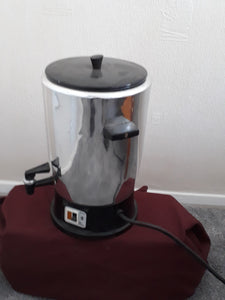 Coffee Percolator ( 90 Cup )