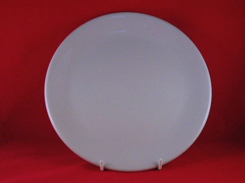 Pearl Collection  Desert Plate