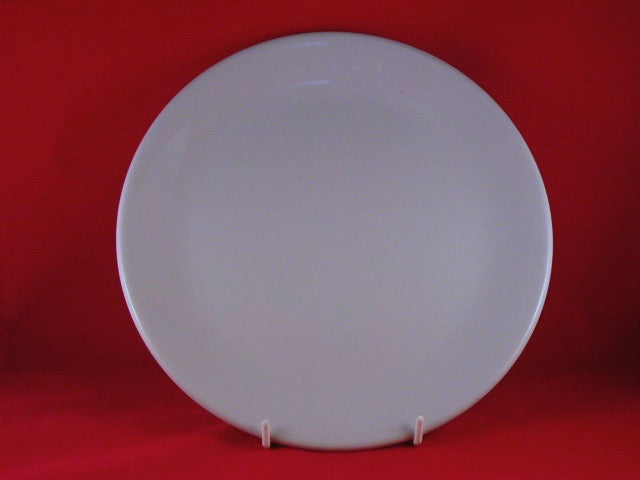 Pearl Royal Doulton Pearl China Dinner Plate
