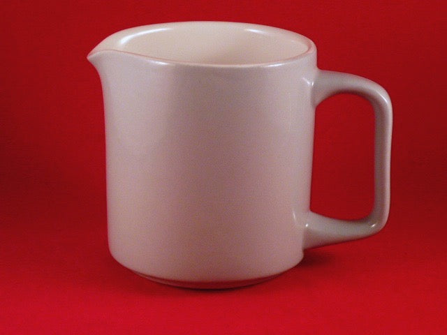 Pearl Royal Doulton Milk Jug