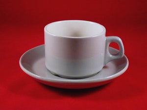 Pearl Royal Doulton Tea Cup