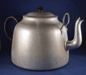 Tea Pot ( Large )
