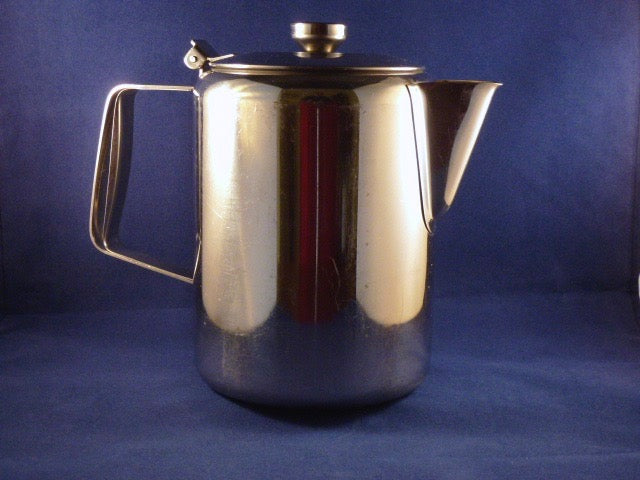 Coffee pot ( 1.20 litre )