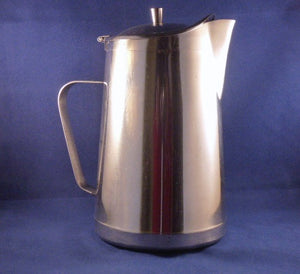 Coffee pot ( 2 litre )